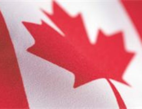 Canada Eases Entry Rules for First-Time DWI Offenders